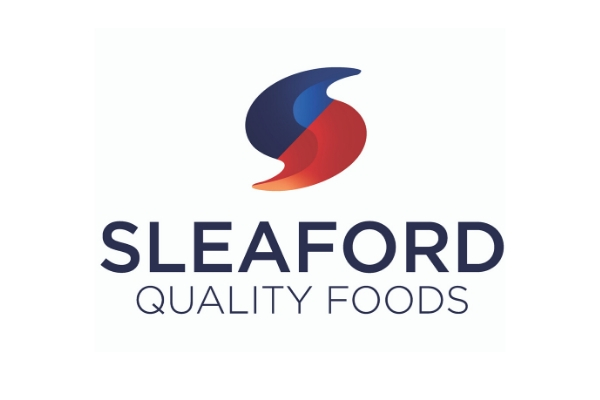 Sleaford Quality Foods supplying Bako
