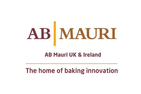 AB Mauri supplying Bako