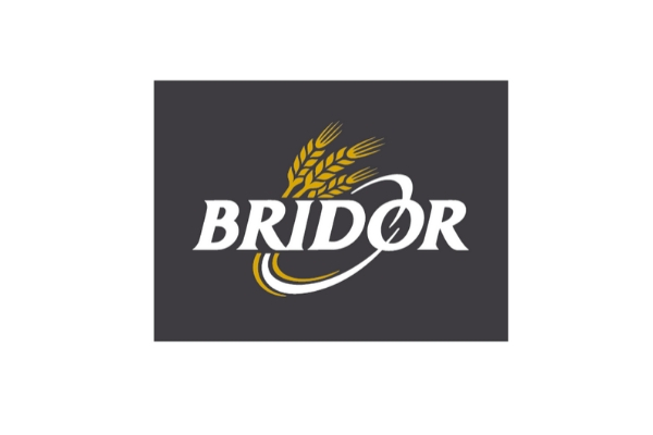 Bridor supplying bako