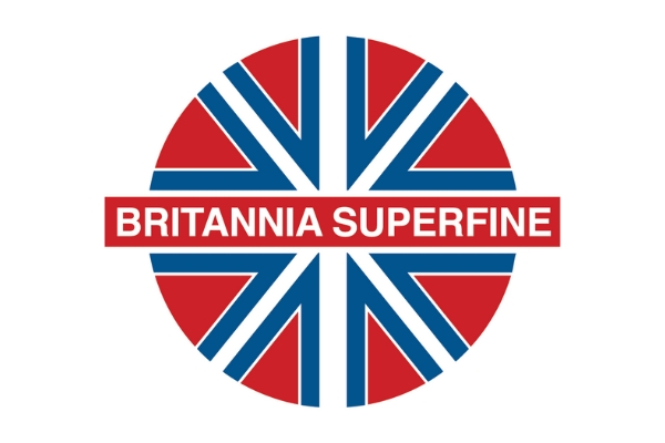 Britannia Superfine supplying Bako
