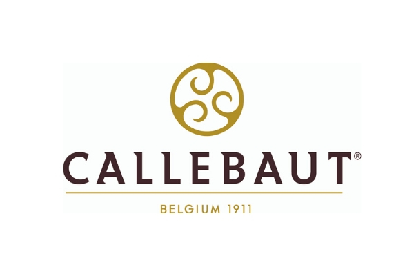 Callebaut supplying Bako