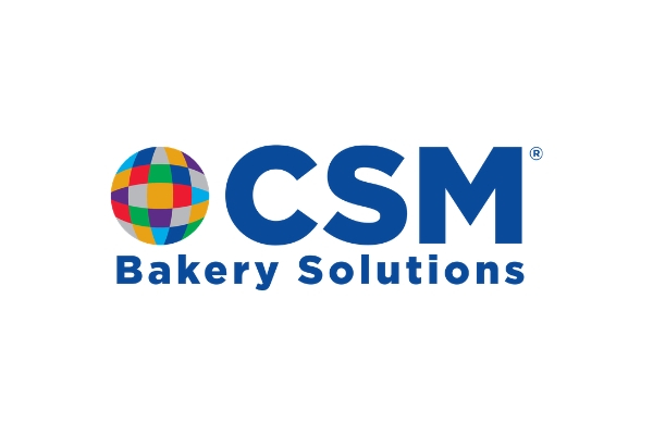 CSM Bakery Solutions supplying Bako