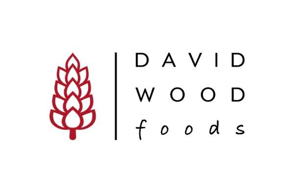 David Wood Foods supplying Bako