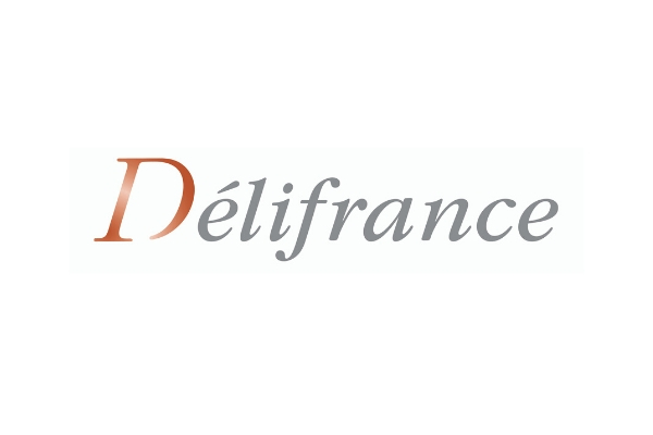Delifrance supplying Bako
