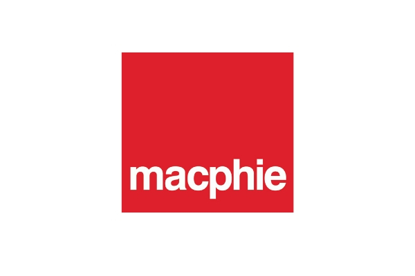 Macphie supplying Bako