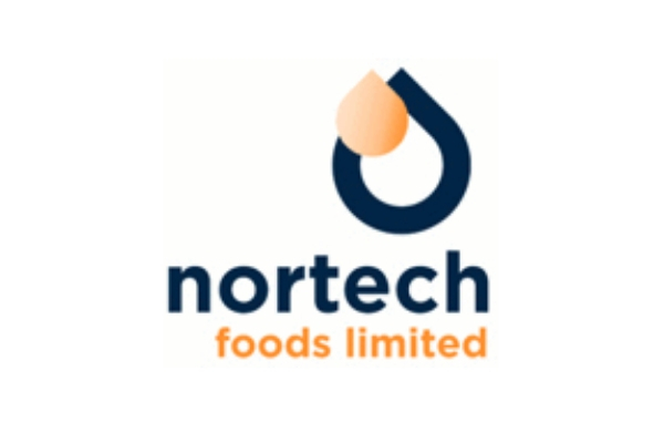 Nortech Foods Limited supplying Bako