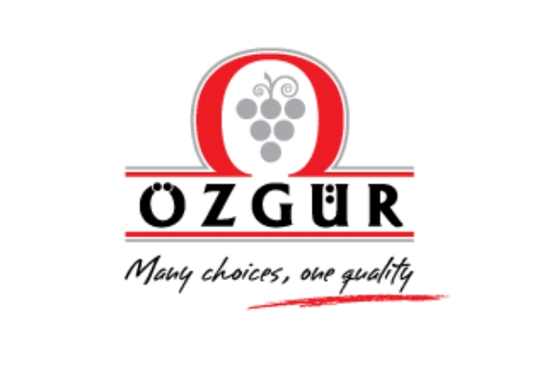 Ozgur supplying Bako