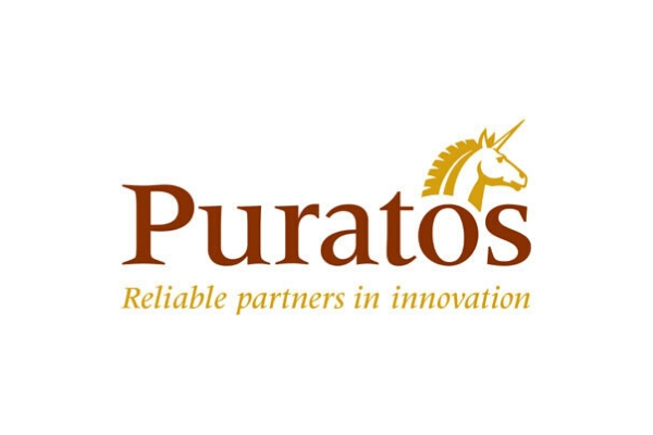 Puratos supplying Bako