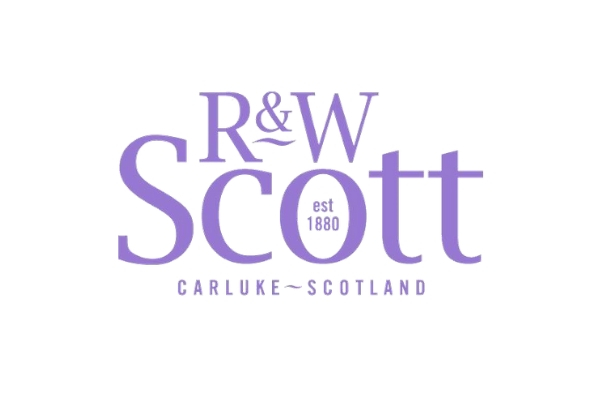 R&W Scott Carluke Scotland supplying Bako