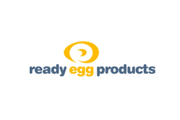 Ready Egg Products supplying Bako