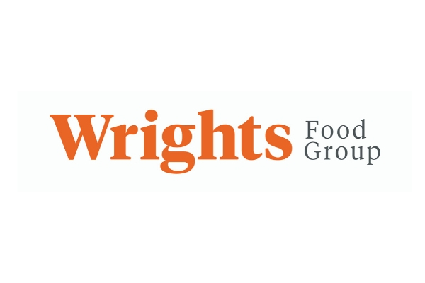 Wrights Food Group supplying Bako