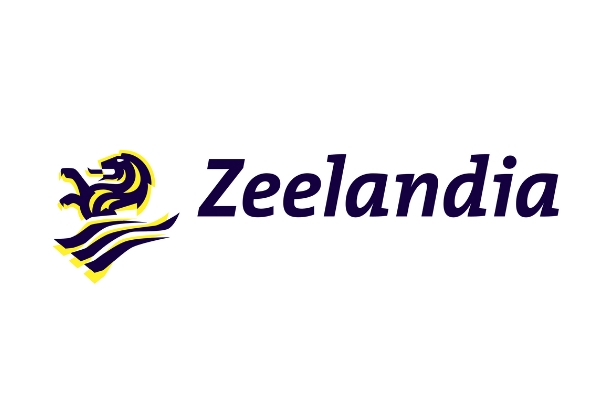 Zeelandia supplying Bako