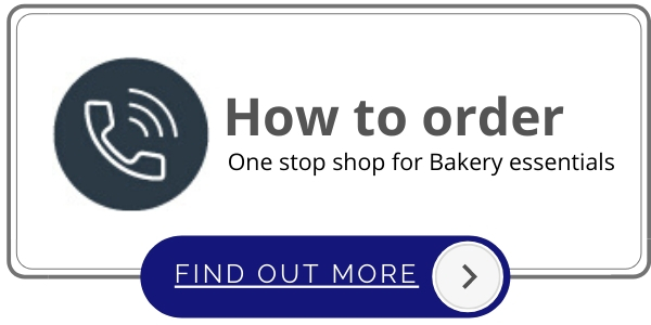 How to place orders with BAKO